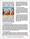 0000084197 Word Templates - Page 4