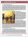 0000084197 Word Templates - Page 8