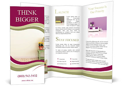 0000084198 Brochure Template
