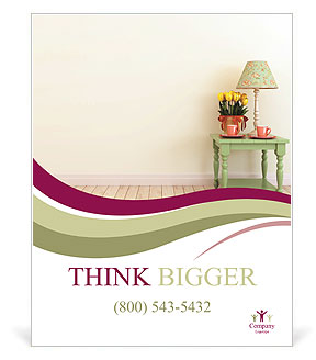 0000084198 Poster Template