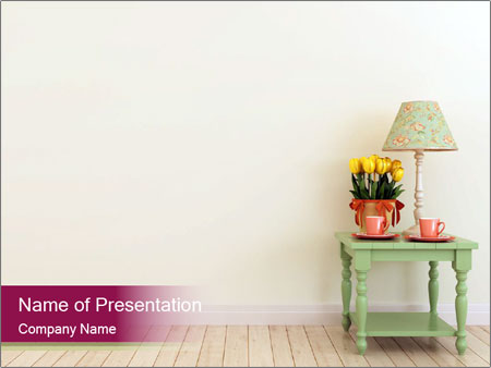 0000084198 PowerPoint Template