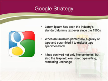 0000084198 PowerPoint Template - Slide 10