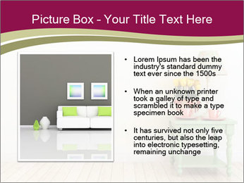0000084198 PowerPoint Templates - Slide 13