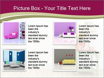 0000084198 PowerPoint Template - Slide 14