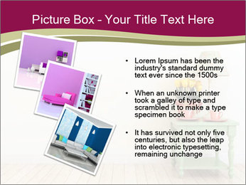 0000084198 PowerPoint Templates - Slide 17