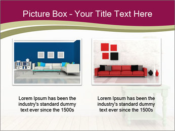 0000084198 PowerPoint Templates - Slide 18