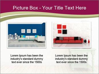 0000084198 PowerPoint Template - Slide 18