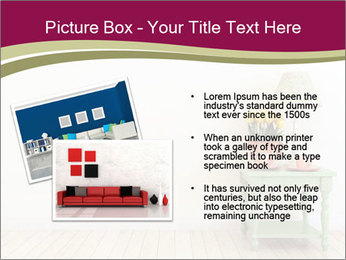 0000084198 PowerPoint Templates - Slide 20
