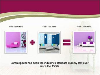 0000084198 PowerPoint Template - Slide 22