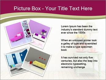 0000084198 PowerPoint Template - Slide 23