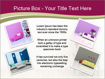 0000084198 PowerPoint Templates - Slide 24