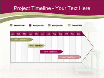 0000084198 PowerPoint Template - Slide 25