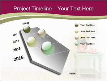 0000084198 PowerPoint Template - Slide 26