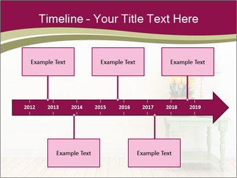 0000084198 PowerPoint Templates - Slide 28