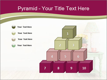 0000084198 PowerPoint Templates - Slide 31