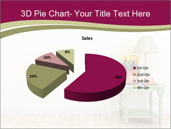 0000084198 PowerPoint Template - Slide 35
