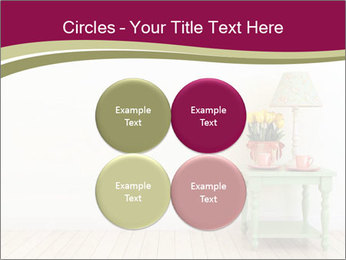 0000084198 PowerPoint Templates - Slide 38