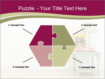 0000084198 PowerPoint Templates - Slide 40