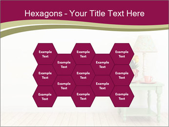 0000084198 PowerPoint Templates - Slide 44