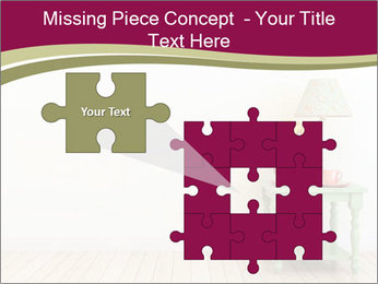 0000084198 PowerPoint Template - Slide 45