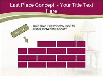 0000084198 PowerPoint Template - Slide 46