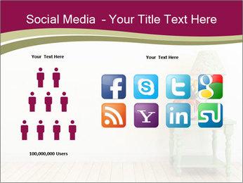 0000084198 PowerPoint Template - Slide 5