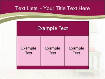 0000084198 PowerPoint Template - Slide 59