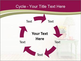 0000084198 PowerPoint Template - Slide 62