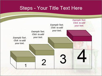 0000084198 PowerPoint Templates - Slide 64