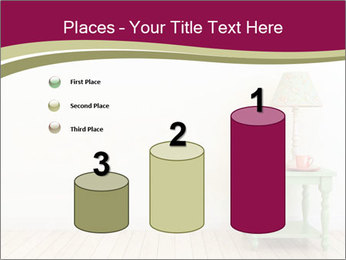 0000084198 PowerPoint Templates - Slide 65