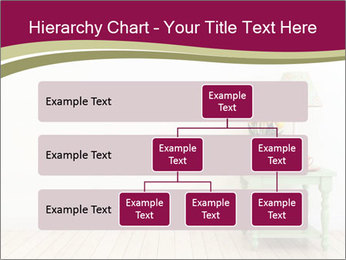 0000084198 PowerPoint Template - Slide 67