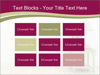 0000084198 PowerPoint Templates - Slide 68