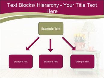 0000084198 PowerPoint Template - Slide 69