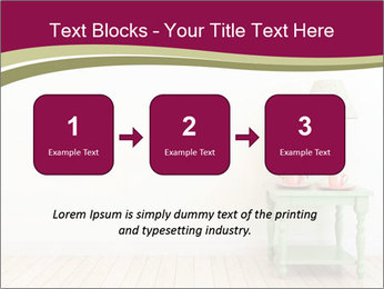 0000084198 PowerPoint Template - Slide 71