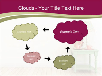 0000084198 PowerPoint Templates - Slide 72