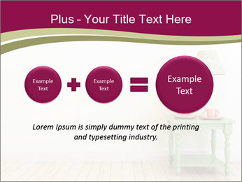 0000084198 PowerPoint Template - Slide 75
