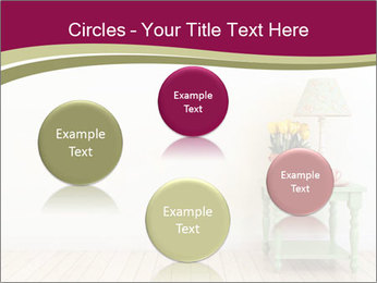 0000084198 PowerPoint Templates - Slide 77