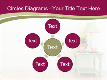 0000084198 PowerPoint Templates - Slide 78