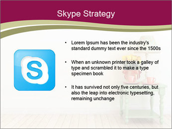 0000084198 PowerPoint Templates - Slide 8