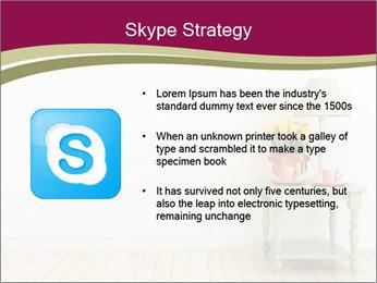0000084198 PowerPoint Template - Slide 8