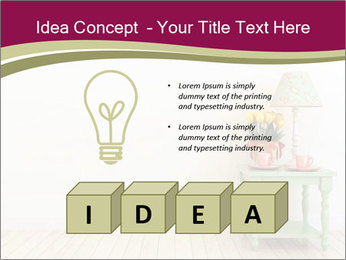 0000084198 PowerPoint Templates - Slide 80