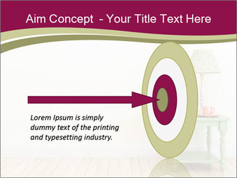 0000084198 PowerPoint Template - Slide 83