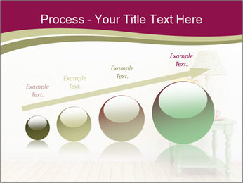 0000084198 PowerPoint Templates - Slide 87