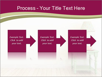0000084198 PowerPoint Templates - Slide 88