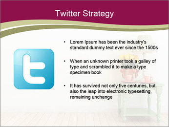 0000084198 PowerPoint Templates - Slide 9