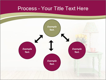 0000084198 PowerPoint Templates - Slide 91