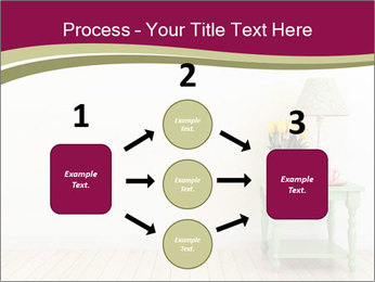 0000084198 PowerPoint Template - Slide 92