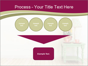 0000084198 PowerPoint Template - Slide 93