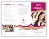 0000084199 Brochure Templates