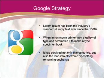 0000084199 PowerPoint Templates - Slide 10